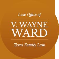 logo-wwlawman