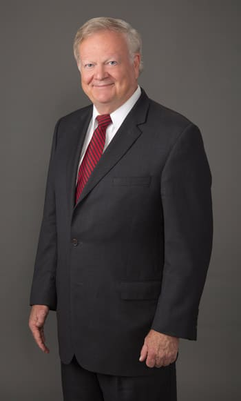 Family_Law_Attorney_Wayne Ward