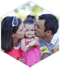 other-family-law-issues