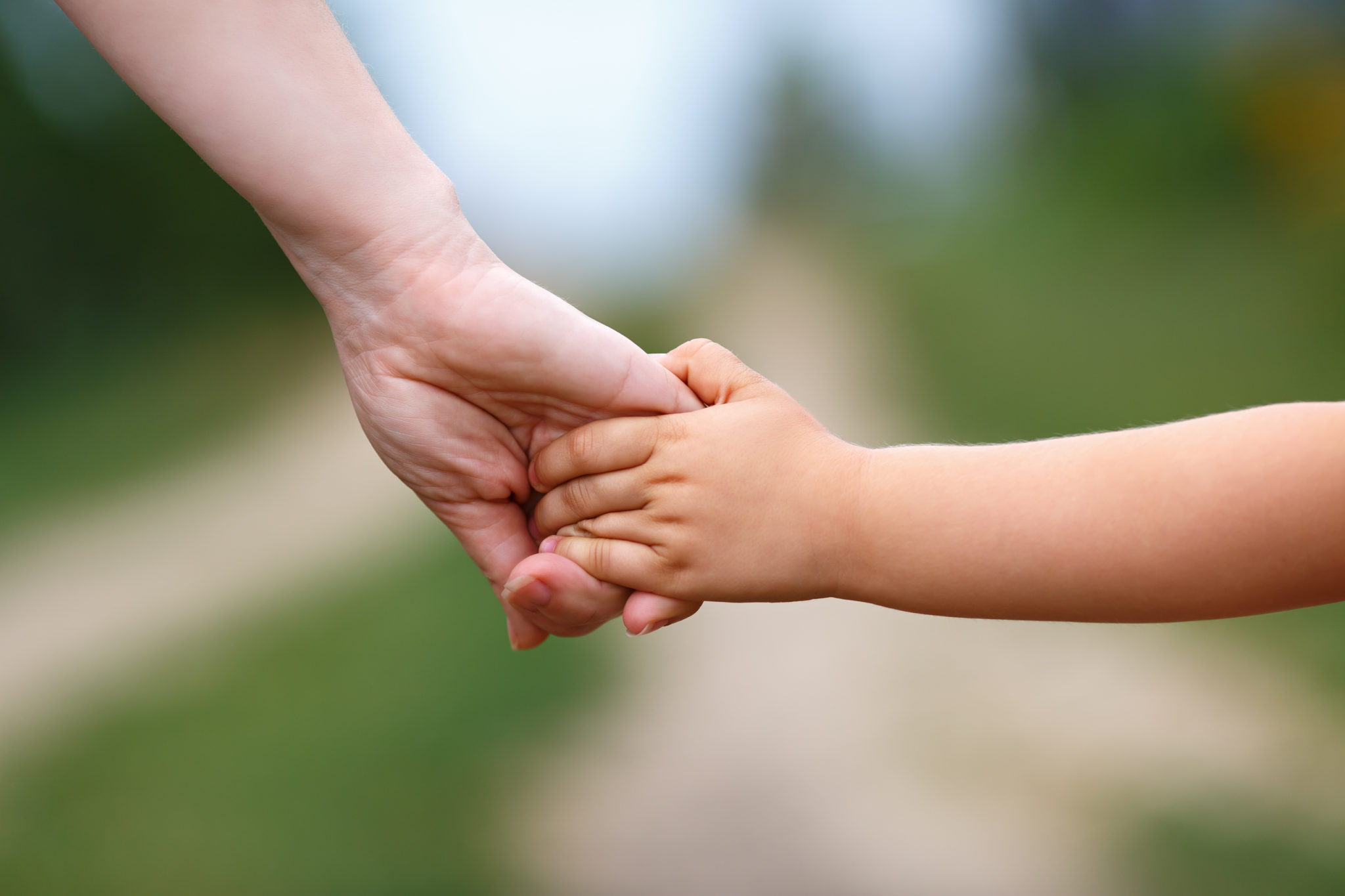 How Much Child Support Will You Need to Pay?