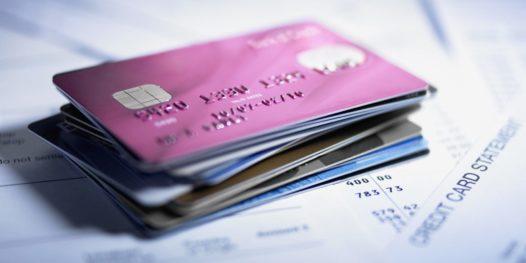 Dividing Marital Debt