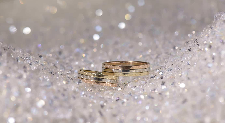 Wedding Rings and Divorce
