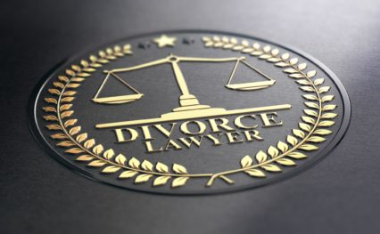 Divorce Don'ts: Behaviors to Avoid During a Divorce